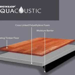 Aquacoustic-600x600