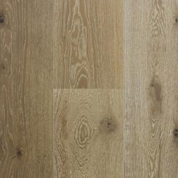 Dark_Smoked_and_Limed_Oak_sm-254x254