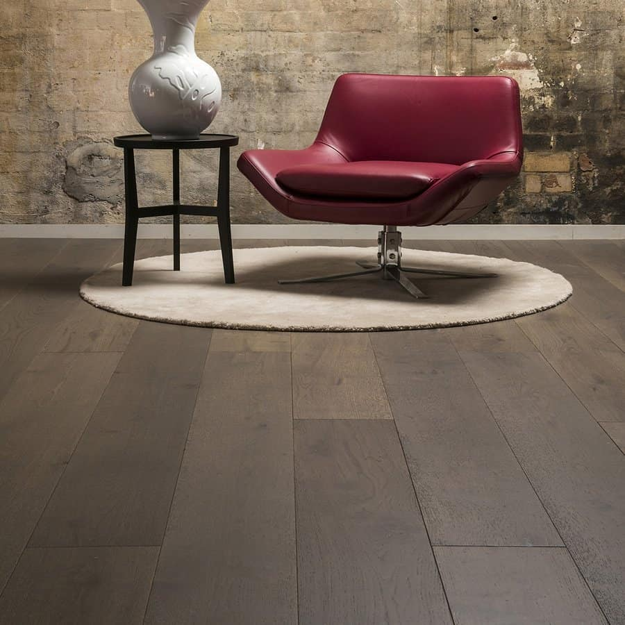Floortech Timber Flooring Preference Floors