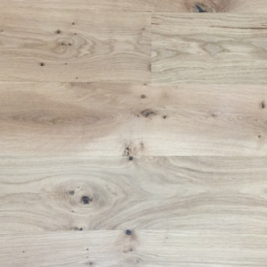 French-Oak-Flooring-Panel
