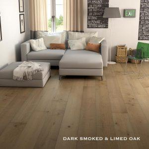 Hermitage_Dark_Smoked__Limed_Virtual