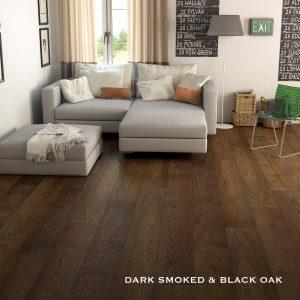 Hermitage_Dark__Smoked_Black_Oak_Virtual