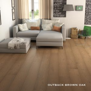 Hermitage_Outback_Brown_Oak_Virtual