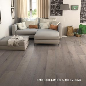 Hermitage_Smoked__Limed_Grey_Oak_Virtual