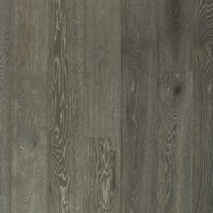 Old Grey Oak Matt