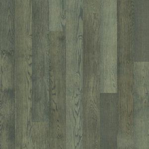 Slate Grey Oak Extra Matt