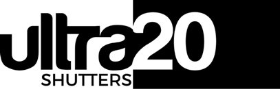 Ultra 20 Logo sm