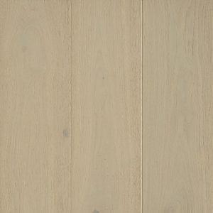 WBO1004-Aspen-Grey-swatchLR