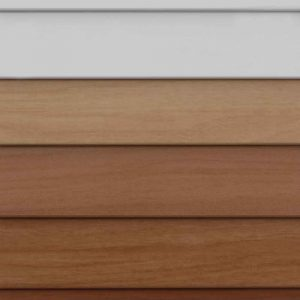 WoodNature-Ventetian-Blinds-Swatch