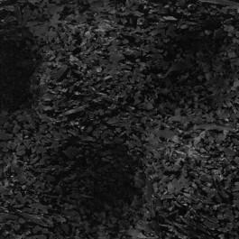 regupol_17-8mm_6010_acoustic_dimpled_underlay