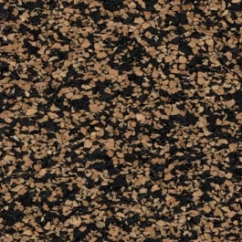 regupol_k225_5mm_acoustic_underlay_floating_floors