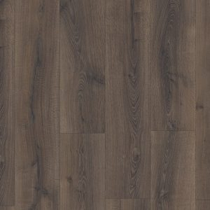 Desert Oak Brushed Dark Brown
