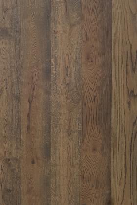 Balmain Oak Antique Oak