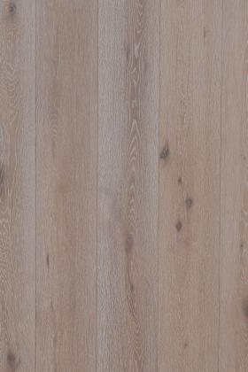 Balmain Oak Limed Grey