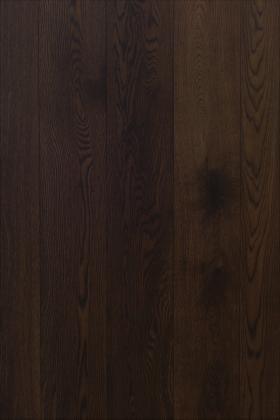 Balmain Oak Mink Grey