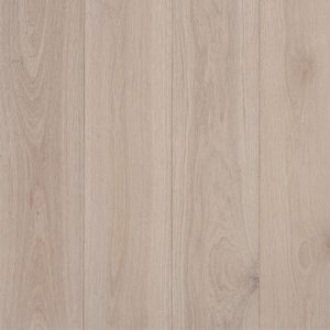 Embelton Floortech Timber Floors Engineered Architecural Collection BEACH OAK