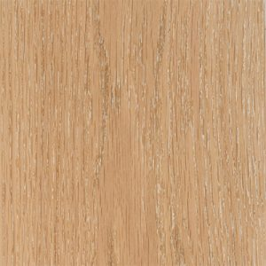 Embelton Floortech Timber Floors Engineered Architecural Collection BLONDE OAK