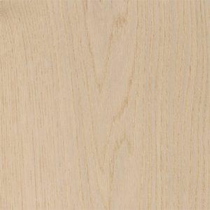 Embelton Floortech Timber Floors Engineered Architecural Collection CHANDON