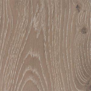 Embelton Floortech Timber Floors Engineered Architecural Collection CORSICAN GREY