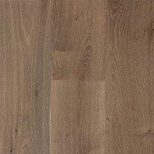 Embelton Floortech Timber Floors Engineered Architecural Collection FAWN