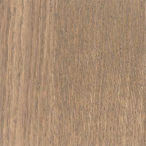 Embelton Floortech Timber Floors Engineered Architecural Collection LATTE