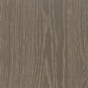 Embelton Floortech Timber Floors Engineered Architecural Collection LIMED OAK