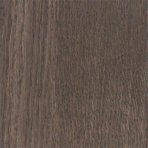 Embelton Floortech Timber Floors Engineered Architecural Collection MINK GREY