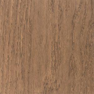 Embelton Floortech Timber Floors Engineered Architecural Collection MOCHA
