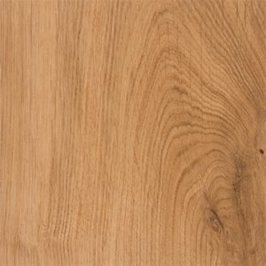 Embelton Floortech Timber Floors Engineered Architecural Collection NATURALE