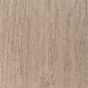 Embelton Floortech Timber Floors Engineered Architecural Collection OATMEAL