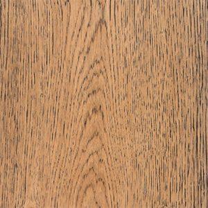 Embelton Floortech Timber Floors Engineered Architecural Collection RENAISSANCE