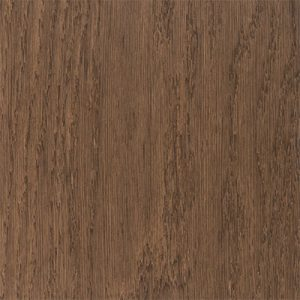 Embelton Floortech Timber Floors Engineered Architecural Collection SHALE