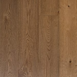Embelton Floortech Timber Floors Engineered Architecural Collection SMOKED NATURAL