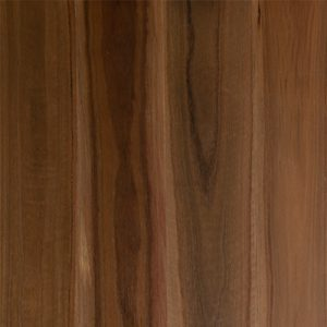 Embelton Floortech Timber Floors Engineered Architecural Collection SPOTTED GUM