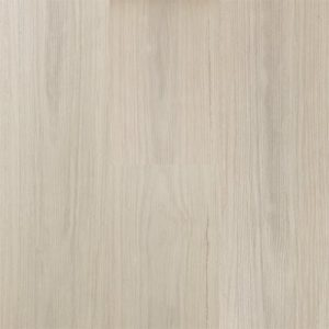 Embelton Floortech Timber Floors Hybrid BLEACHED SPOTTED GUM