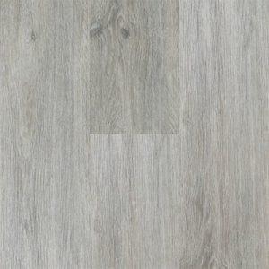 Embelton Floortech Timber Floors Hybrid GLACIER