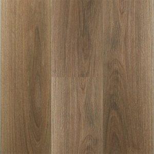 Embelton Floortech Timber Floors Hybrid HINTERLAND SPOTTED GUM