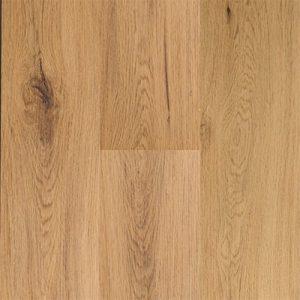 Embelton Floortech Timber Floors Hybrid Honey Dune