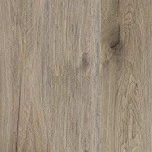 Embelton Floortech Timber Floors Hybrid LUNAR