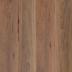 Embelton Floortech Timber Floors Hybrid NEW ENGLAND BLACKBUTT