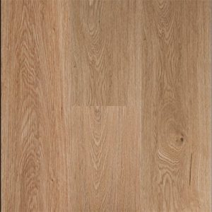 Embelton Floortech Timber Floors Hybrid SHOAL