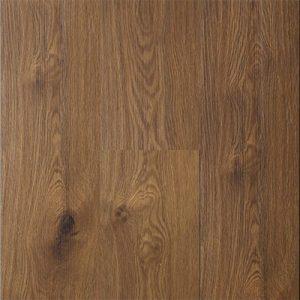 Embelton Floortech Timber Floors Hybrid WOODLAND