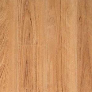 Embelton Floortech Timber Floors Laminate Australian Longboards BLACKBUTT