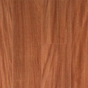 Embelton Floortech Timber Floors Laminate Australian Longboards BRUSHBOX