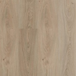 Embelton Floortech Timber Floors Laminate Design Oak AMIENS OAK LIGHT