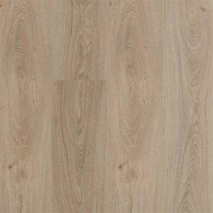 Embelton Floortech Timber Floors Laminate Design Oak AMIENS OAK LIGHT