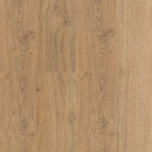 Embelton Floortech Timber Floors Laminate Design Oak ASGIL OAK HONEY