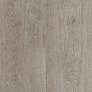 Embelton Floortech Timber Floors Laminate Design Oak ASGIL OAK LIGHT