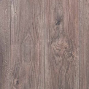 Embelton Floortech Timber Floors Laminate Design Oak BELFORT DARK