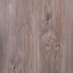 Embelton Floortech Timber Floors Laminate Design Oak BELFORT DARK